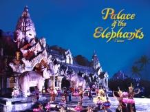 palace1024x768